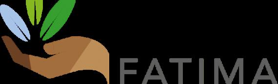 Agrisat participa en el nuevo proyecto europeo FATIMA