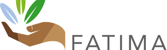 Proyecto FATIMA