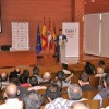 AgriSat participate in the Third Congress of Cereal Future in Castilla y León