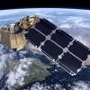 Lanzado con éxito el satélite Sentinel 2B
