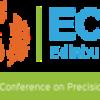 AgriSat participates in ECPA 2017