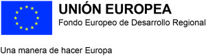 union europea feder slogan horizontal