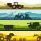 AgriSat vuelve a la FIMA