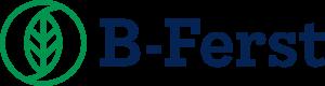 BFE_logo_hor-positive