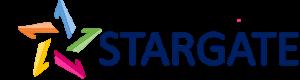 LOGO_STARGATE_v01
