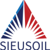 "The new Horizon 2020 project ""SIEUSOIL"" starts"